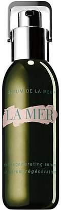 La Mer Men's The Regenerating Serum