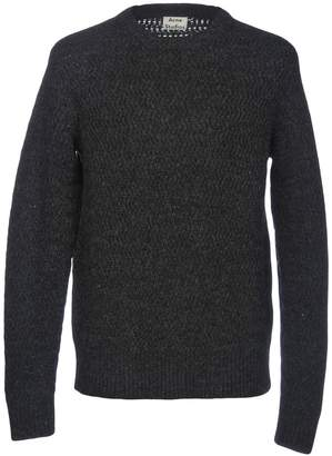 Acne Studios Sweaters - Item 39885477AL