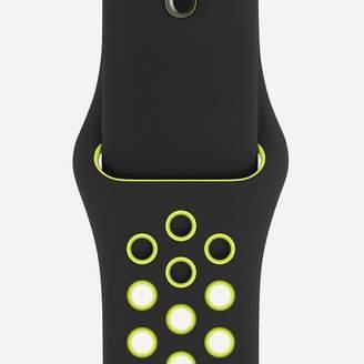 Nike Apple Watch 40mm Sport Band