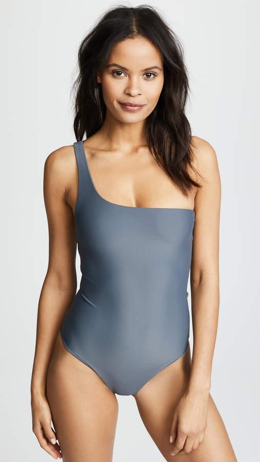 Apex Swimsuit
