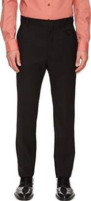 Vivienne Westwood Men's Classic Trouser