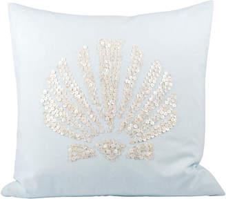 Artistic Home & Lighting Seaside Pillow