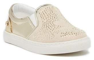 Naturino Express Ottavia Slip-On Sneaker (Toddler & Little Kid)
