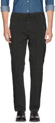 Dondup Casual pants - Item 36976285KQ