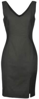 Trou Aux Biches Short dress