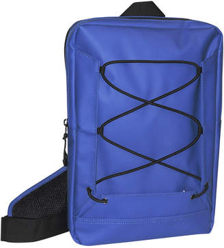 Buxton Thor Sling Backpack
