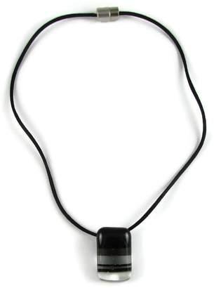 Maku Ombre Mini Pendant
