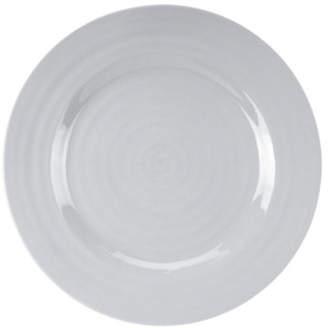 Sophie Conran For Portmeirion Dinner Plate