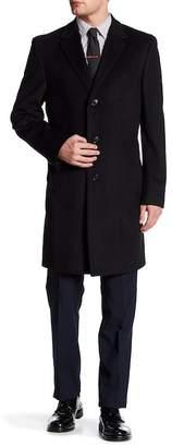 Tommy Hilfiger Barnes Topcoat