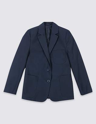 Marks and Spencer Junior Girls' Blazer