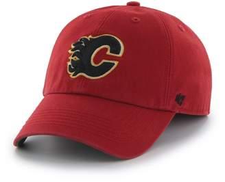 '47 Calgary Flame Franchie Cap