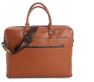 Aldo Braunna Messenger Bag
