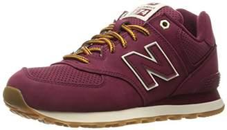 New Balance Men's 574 Outdoor Boot Sneakers
