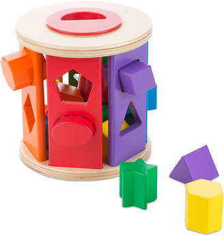 Melissa & Doug Great product!