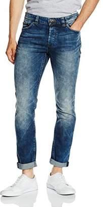 ONLY & SONS Men's onsLOOM MED Blue DNM 3944 PA NOOS Jeans,W28/L32 (Manufacturer Size: 28)