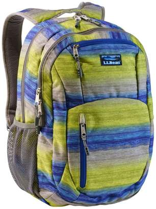 L.L. Bean L.L.Bean Ledge Backpack