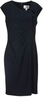 Joseph Ribkoff Short dresses - Item 34716201LV