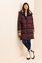 Down & Puffers Coats