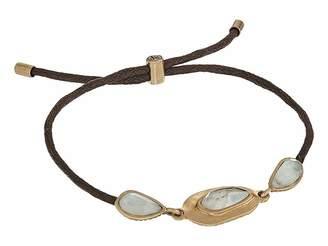 The Sak Stone Slider Bracelet Set Bracelet