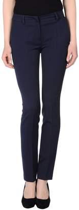 Mila Schon CONCEPT Dress pants