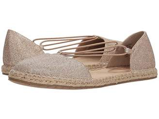Kenneth Cole Reaction How Laser Women's Sandals