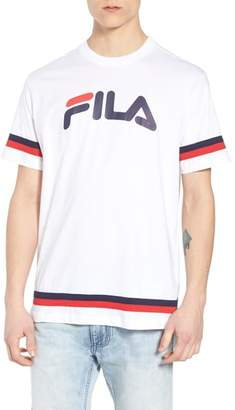 Fila Riley T-Shirt