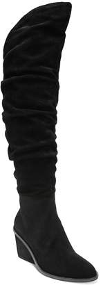 Dr. Scholl's Message Slouch Boot