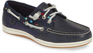 Sperry 'Songfish' Boat Shoe