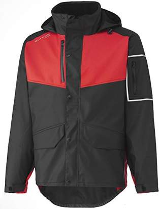 Helly Hansen Work Wear Men's West Coast Jacket