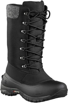 Baffin Ultralite Jess Winter Boots
