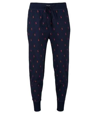Polo Ralph Lauren All Over Pp Lounge Pants