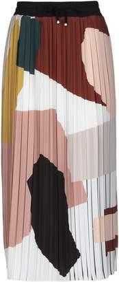 Alysi Long skirts