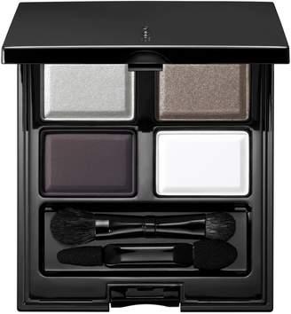 SUQQU Blend Color Eyeshadow