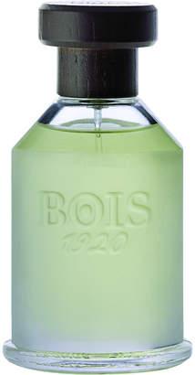 Bois 1920 Classic 1920 Fragrance (3.4 fl oz.)