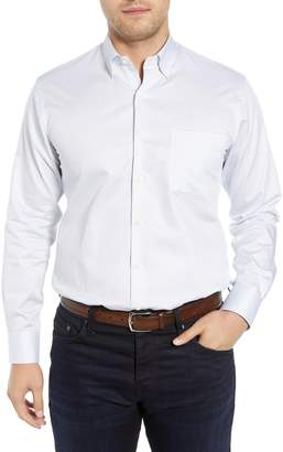 Peter Millar Venice Regular Fit Sport Shirt