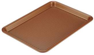 Ayesha Curry Ayesha Curry Non-Stick Bakeware Cookie Pan