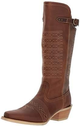 Durango Women's DRD0203 Western Boot