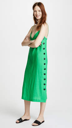 Mara Hoffman Heidi Dress