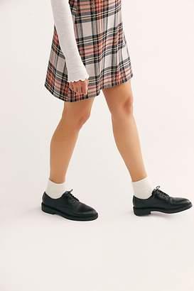 Vagabond Shoemakers West Side Brogue Loafer