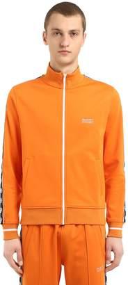 Belstaff Sophnet Cotton Blend Track Jacket