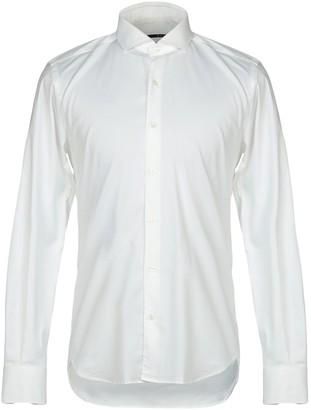 Xacus Shirts - Item 38813678UP