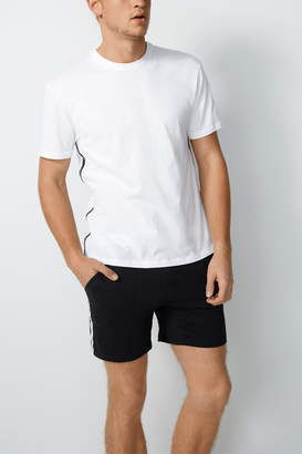Bonds White Fashion for Men - ShopStyle Australia d9ad2e308