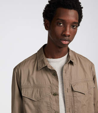 AllSaints Incline Shirt