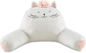 Jla Home Urban Dreams Minette Backrest Pillow