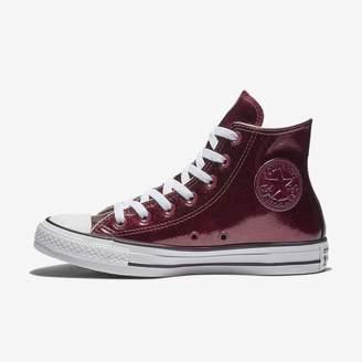 Converse Chuck Taylor All Star Wonderworld High Top Womens Shoe