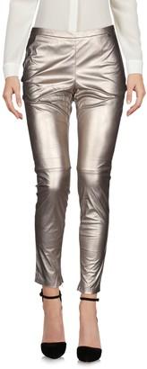 Liu Jo Casual pants - Item 13220677IL