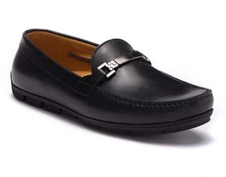 Vince Camuto 'Doren2' Driving Shoe (Men)