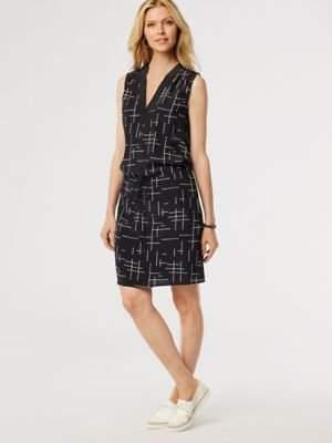 Pendleton Women's Day and Night Dress