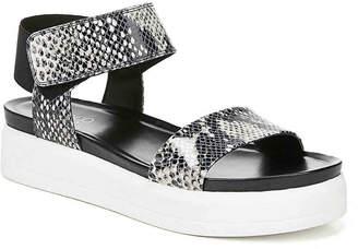 Franco Sarto Kana Platform Sandal - Women's