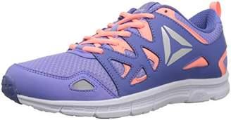 Reebok Baby Run Supreme 3.0 Sneaker